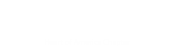 ASSP Heart of America Chapter Logo